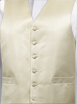 Spencer Oyster Waistcoat