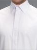 Slim Fit Standard Shirt Shirt